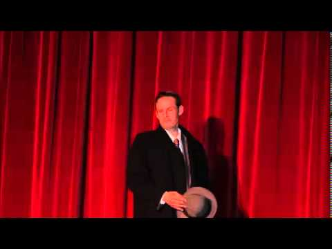 The 39 Steps  Original Music   Chase Music