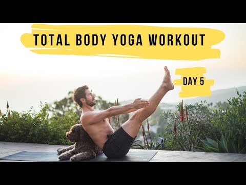 day-5-total-body-yoga-workout-challenge-|-yoga-with-tim