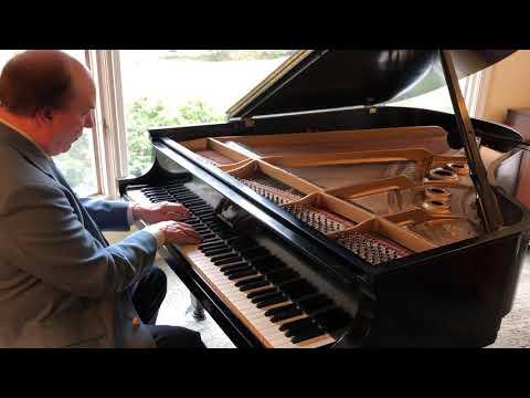 wonderland-by-night-by-klaus-günter-neumann---piano-improv