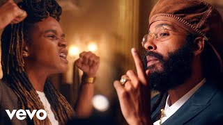 Protoje - Switch It Up (Video) ft. Koffee