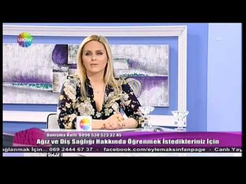 20 02 2017 Zafer Kazak