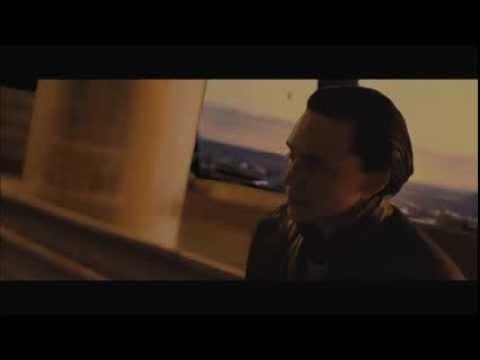 Loki Tribute - Frozen