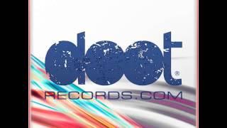 Dave Rosario - Street Prophet [Original Mix] DOOT140