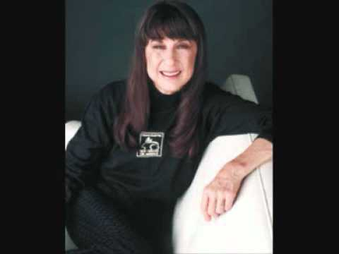 Judith Durham - Let Them Live In Peace