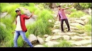 Aakko - 2TF Dancers | Jay | Kethari | Dance Video