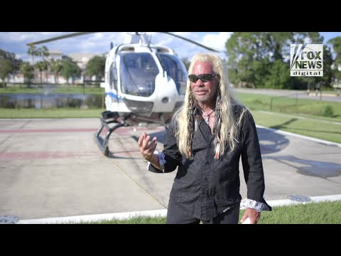 Heres-where-Dog-the-Bounty-Hunter-thinks-Brian-Laundrie-is