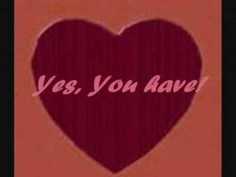 Leeland Yes You Have - YouTube