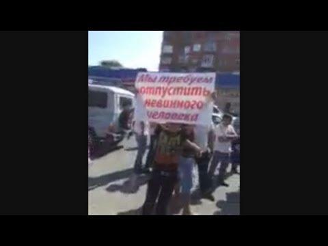 Футбольный клуб Анжи, Россия Махачкала: новости - фото