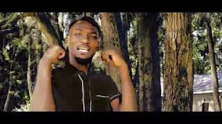No Swindle - Tae Blaze   Music Video