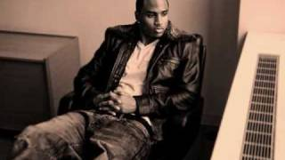 Trey Songz - Whatever You Like (Freestyle)