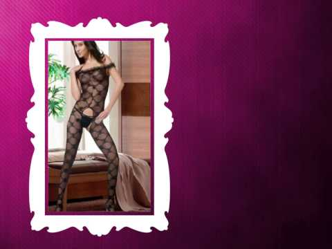AllForBeuty- Leading Online Shop for Luxury Lingerie in Ireland