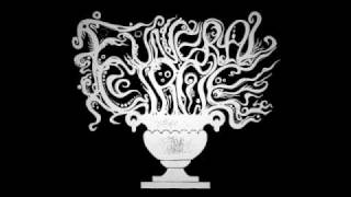 Funeral Circle - Corpus of Dark Sorcery (2010 Demo)