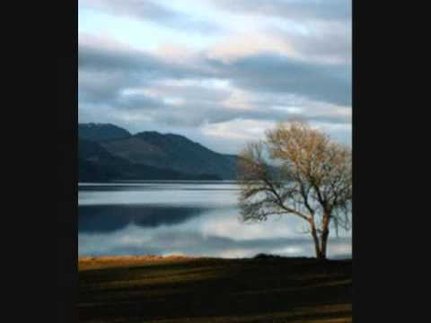 The Baltimore Consort, ''On The Banks Of Helicon, Early Music Of Scotland''