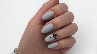 Шикарный маникюр 2020 фото идеи маникюра дизайн ногтей Manicure Nail Art