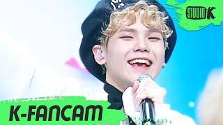 [K-Fancam] BXK 태ON 직캠 'Fly High' (BXK Tae ON Fancam]) l @MusicBank 210205