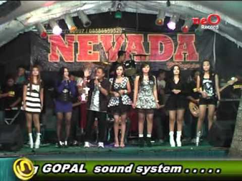 Gopal audio - Nevada - Hello hello