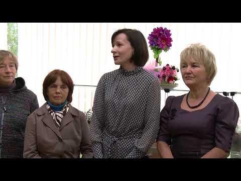 Новости Кировграда от 13 09 2019