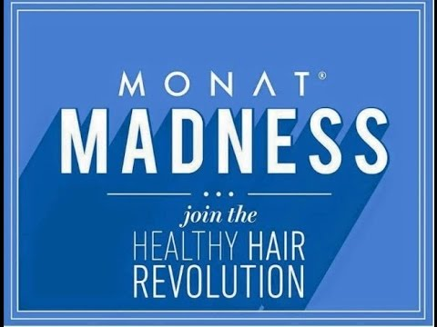 2015 03 18 21 01 explore the possibilities with monat. Black Bedroom Furniture Sets. Home Design Ideas