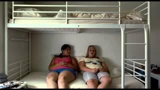 Paradies: Hoffnung - Trailer (Ulrich Seidl)