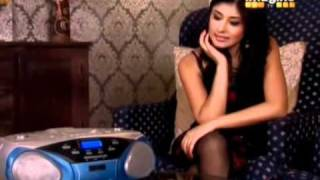 Kitni Mohabbat Hai Season 2 - 15 April 2011 - Part 1