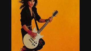 Joan Jett - You Don