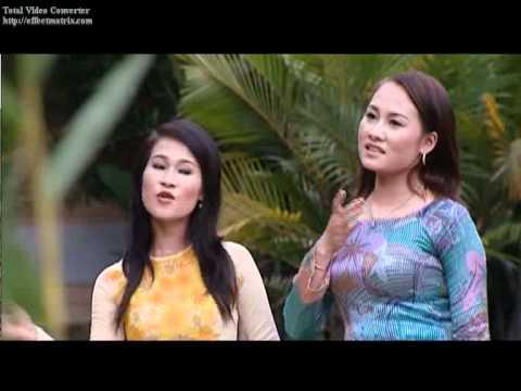 Quan Sơn   Thanh Hóa 15 năm DVD