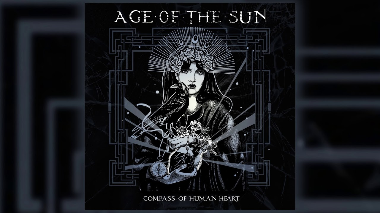 Age of the Sun - What We Are [Switzerland] [HD]