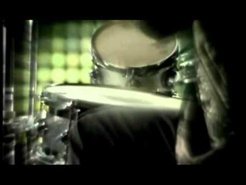Its Bigger Than Hip Hop 3Ball Dj Juan Villa Remix Vj Willie VMX.