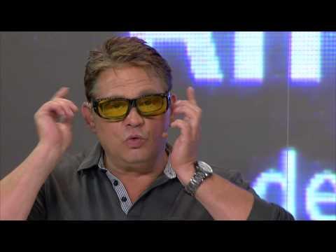 Nachtsichtbrille Auto Fahren Kontrastbrille Überziehbrille Sonnenbrille Gläser
