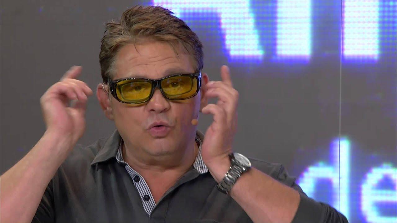 Auto Fahren HD Nachtsicht Brille Kontrastbrille Überziehbrille Sonnenbrillen