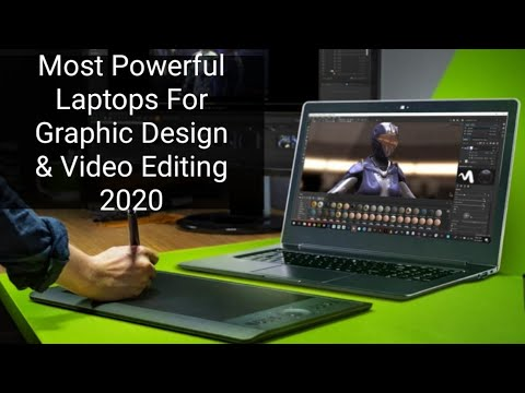 most-powerful-laptops-in-2020-for-graphics/game/3d-design