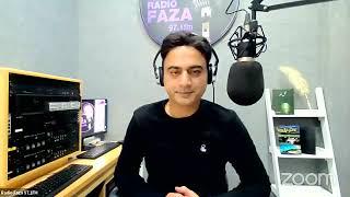 Bazm e AhleQalam Dr. Taqi Abedi & Shehzad Arman   بزم اہل قلم مشاعرہ ڈاکٹر تقی عابدی کے ساتھ