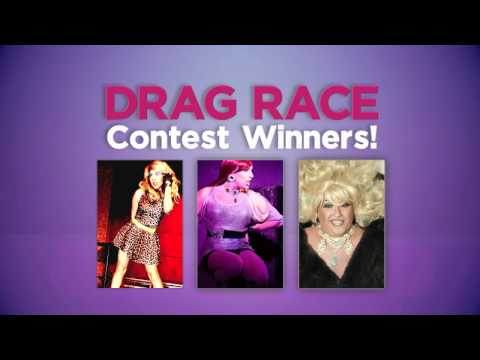 Canada's Next Drag Superstar | Saturday June 2 | Fame Nightclub Winnipeg