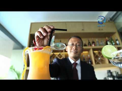 Hotelicious - The 101 Jakarta Sedayu Darmawangsa Part 3