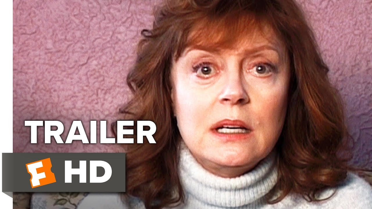 Viper Club Trailer #1 (2018) | Movieclips Trailers
