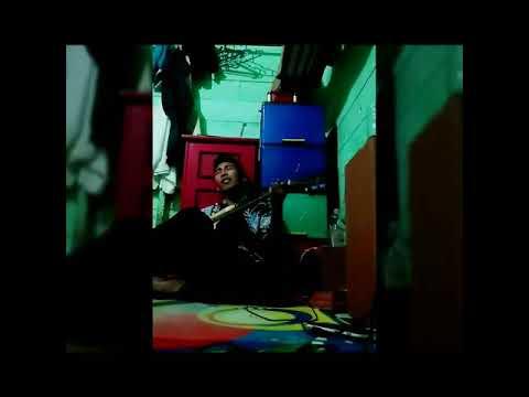 Cover Muskurane Ki Wajah Tum Ho By Yustavia Rahman