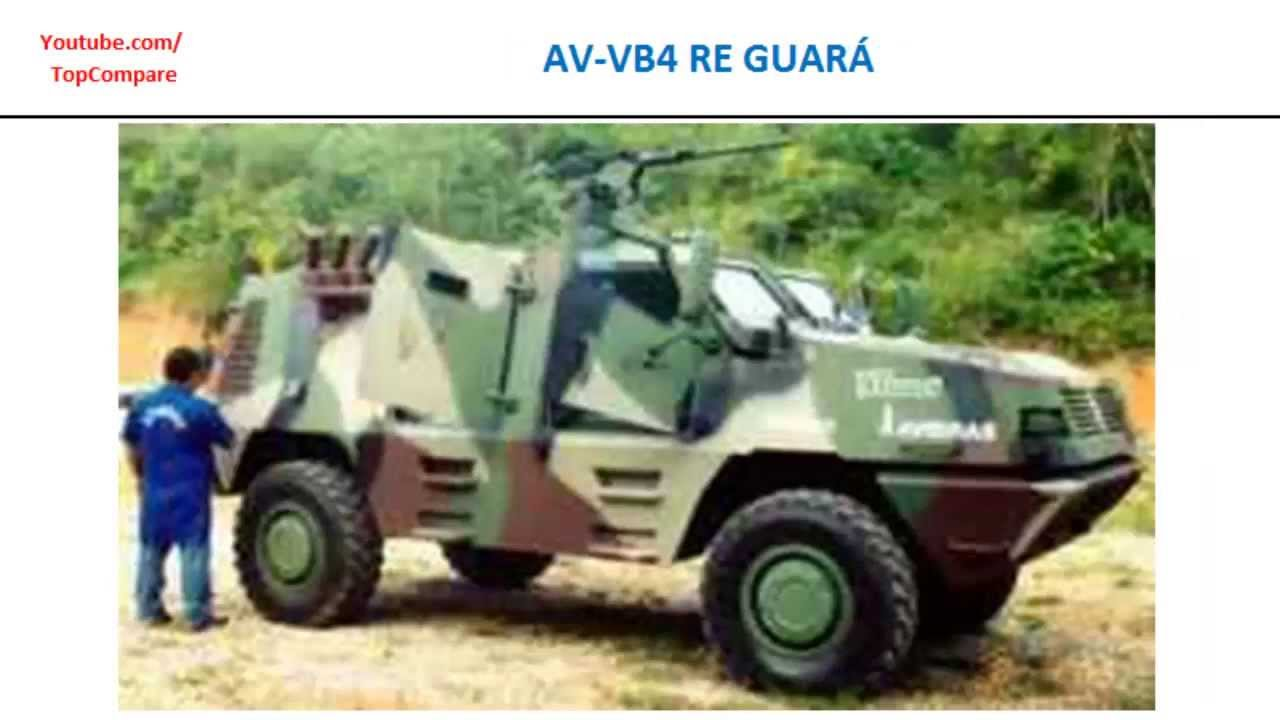 petit v hicule prot g vs av vb4 re guar armored personnel carriers 4x4 all specs comparison. Black Bedroom Furniture Sets. Home Design Ideas