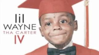 Lil Wayne - Nightmares Of The Bottom (Instrumental) Garageband