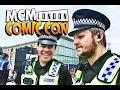REAL Police Arresting FAKE Police mp3