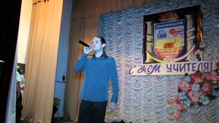 talant2(http://spsl.com.ua Выступления талантливых учащихся Симферопольского профессионального строительного лицея..., 2013-10-06T16:04:49.000Z)