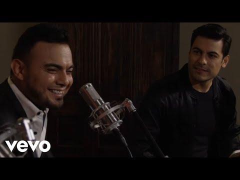 Banda El Recodo De Cruz Lizárraga - Maldito Miedo ft. Carlos Rivera