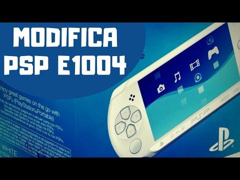 PSP BAIXAR GO 6.60 DESTRAVAMENTO