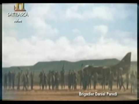 EMOTIVO VIDEO DE NUESTROS EX PILOTOS ARGENTINOS EN MALVINAS