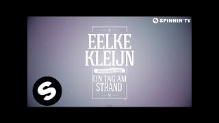 Eelke Kleijn - Ein Tag Am Strand (Official Music Video)