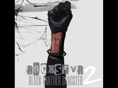 ROCKSTVR -  BLOW - PROD BY ROCKSTVR LONDON