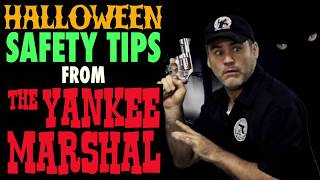 Download Halloween Safety Tips from TYM!