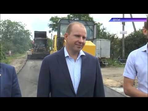 МТВ-плюс Мелитополь: Форум для обраних