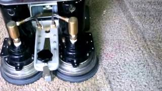 Carpet Cleaning Services Warwick Rhode Island
