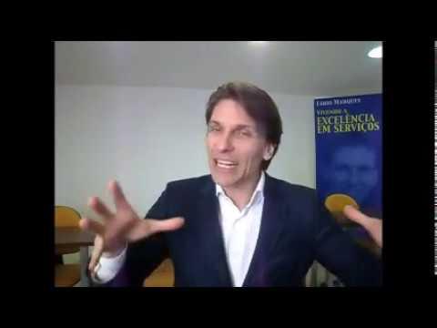 Fabio Marques Soluciona Os Problemas Dos Gestores E Empreendedores