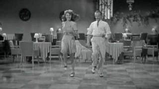 Fred Astaire - Shorty George.avi